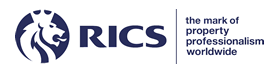 RICS Accredited agents